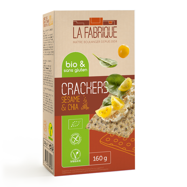 crackers-sesame-chia-cover.png