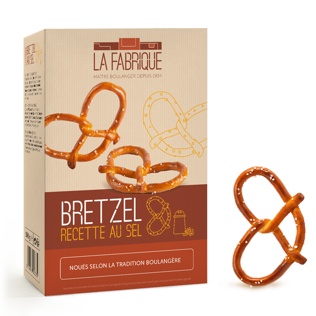 bretzel-cover.png
