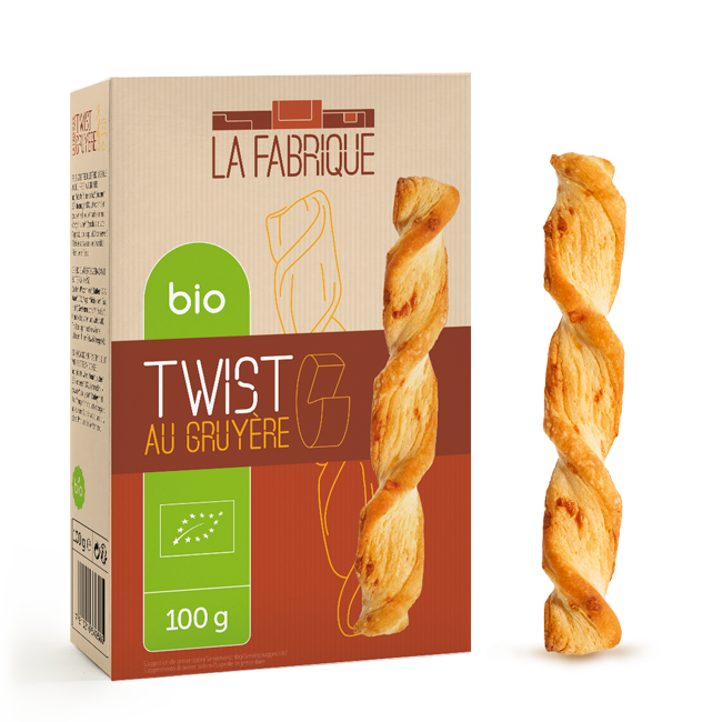 twist-gruyere-bio-cover.png