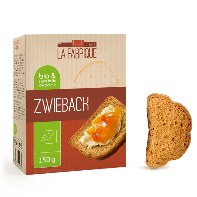 zwieback-bio-cover.png