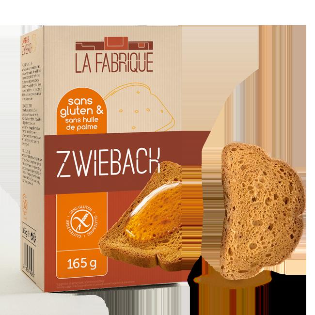 zwieback-gluten-cover.png
