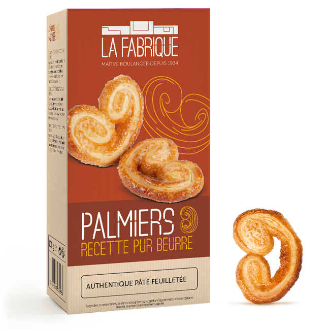 palmiers-cover.png