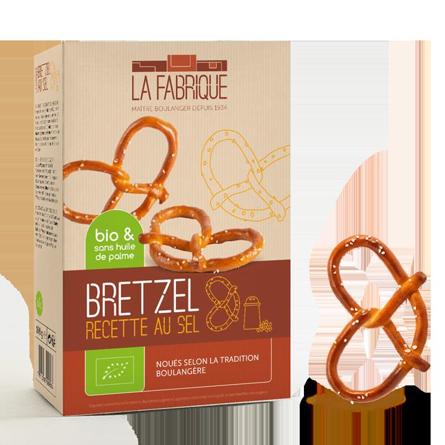 bretzel-bio-cover.png