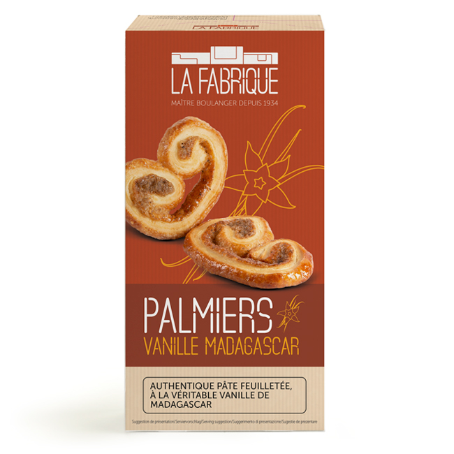 palmiers-vanille-mada-classic-face.jpg