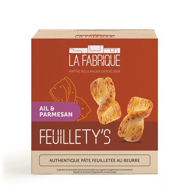 ftys-ail-parmesan-face.jpg