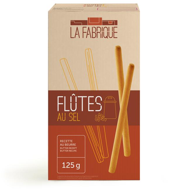 flute-sel-face.jpg