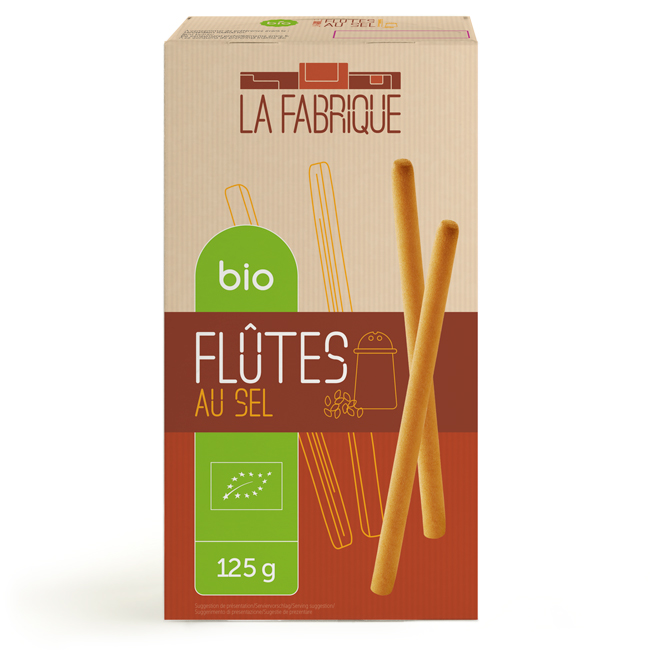 flute-sel-bio-face.jpg