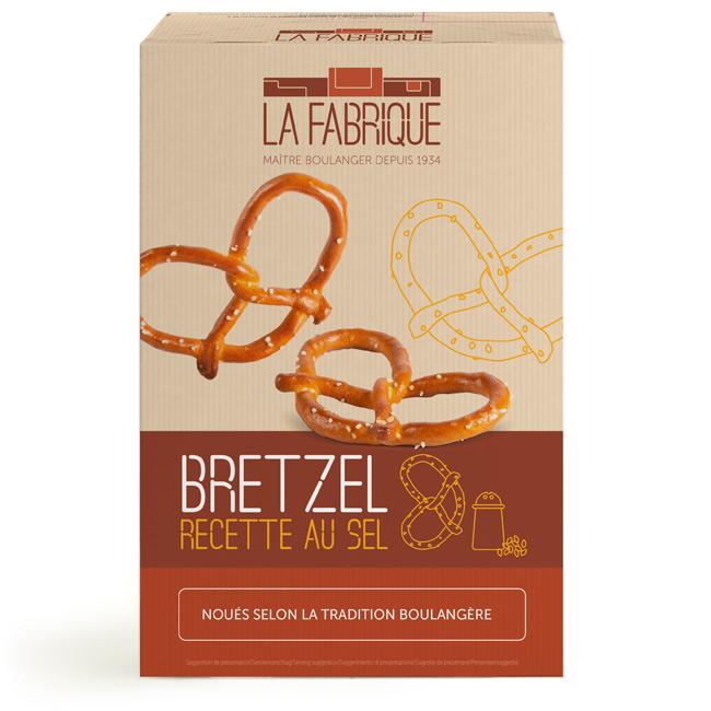 bretzel-face.jpg