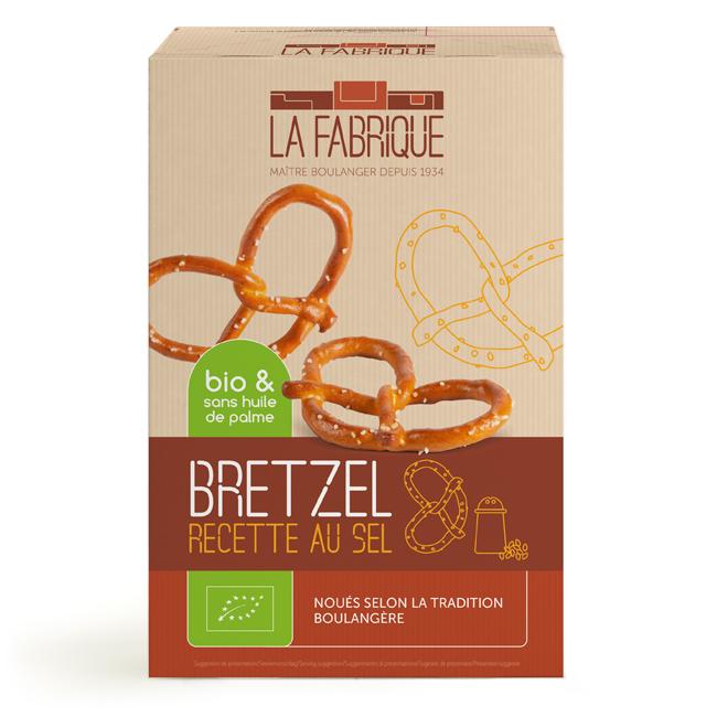 bretzel-bio-face.jpg