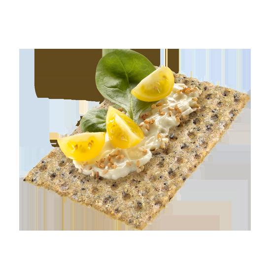 crackers-sesame-chia-produit.png