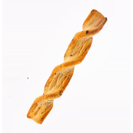 twist-olives-produit.png