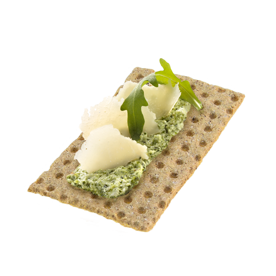 crackers-nature-produit.png