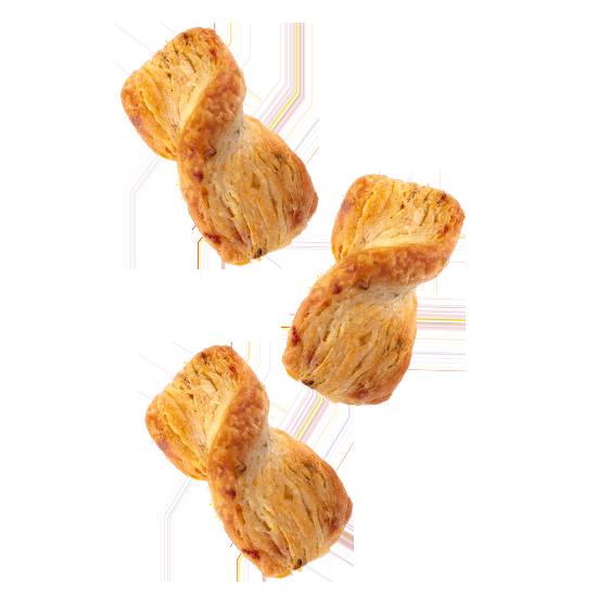 ftys-ail-parmesan-produit.png