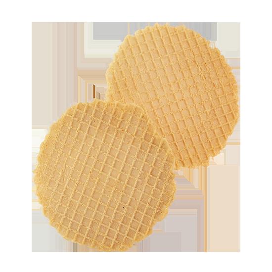 bricelets-plats-produits.png