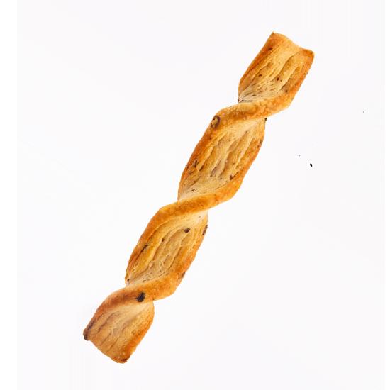 twist-olives-romarin-produit.png
