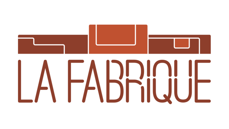 img-66-logo-lafabrique.png