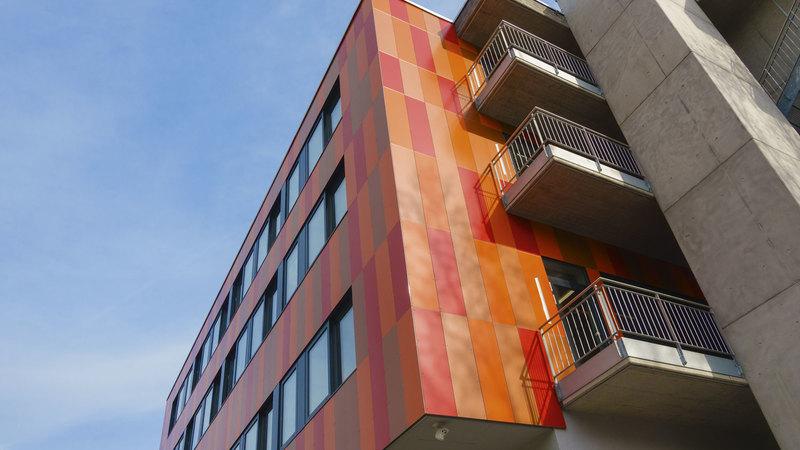 photo_facade.jpg