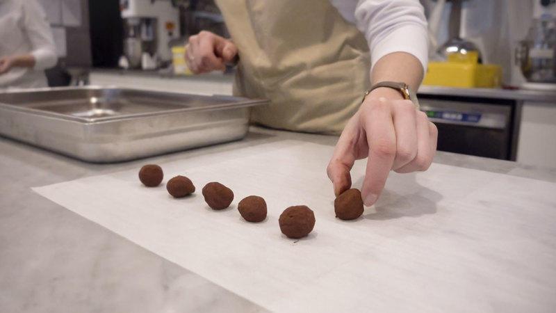 atelier_chocolat.jpg