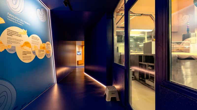 la-fabrique-musee-07.jpg