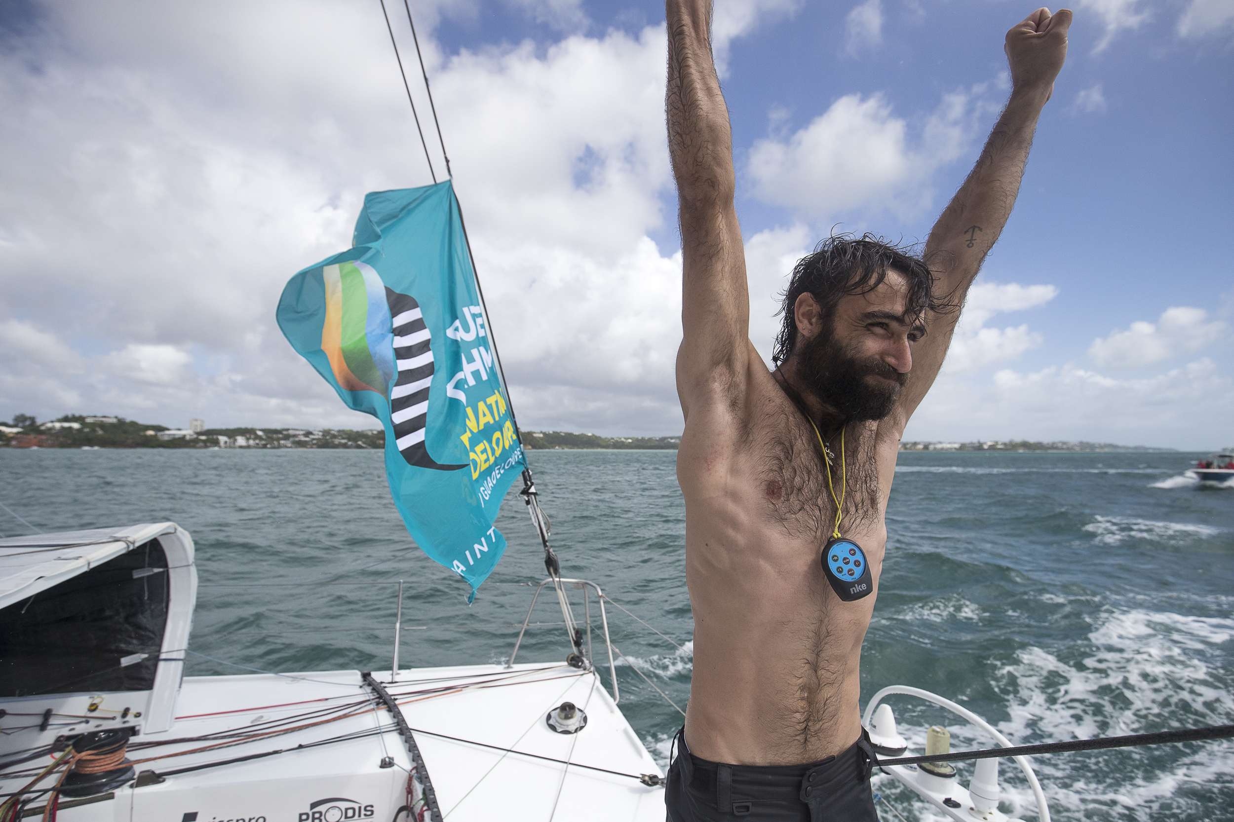route-du-rhum-on-refait-le-match