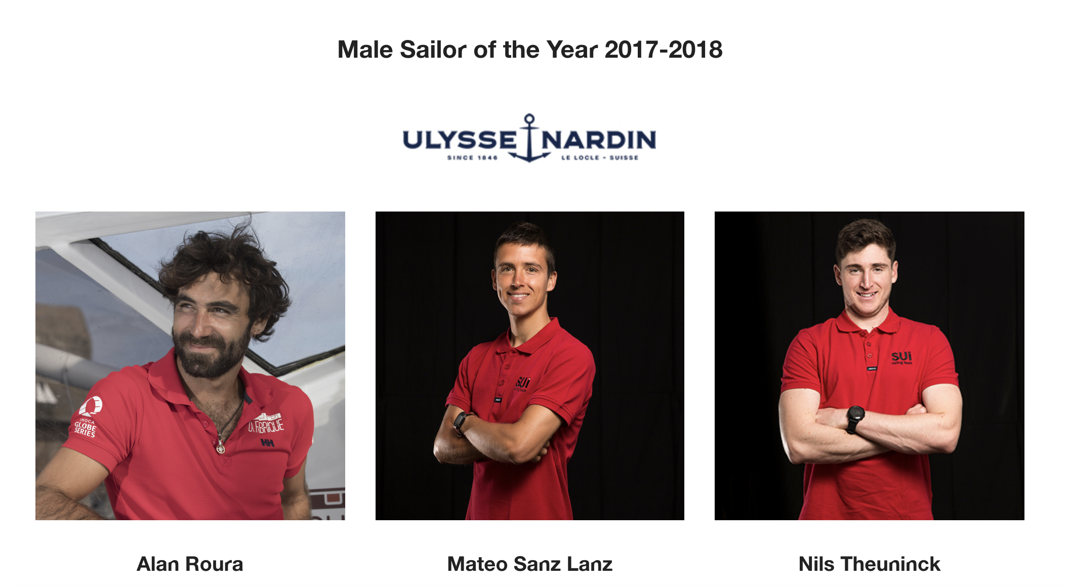 alan-nomine-aux-swiss-sailing-awards-2019