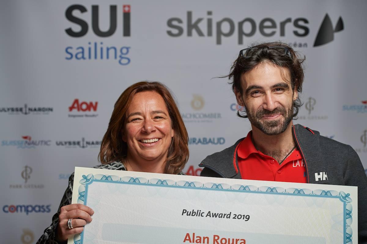 alan-recoit-le-prix-du-public-aux-sui-sailing-awards