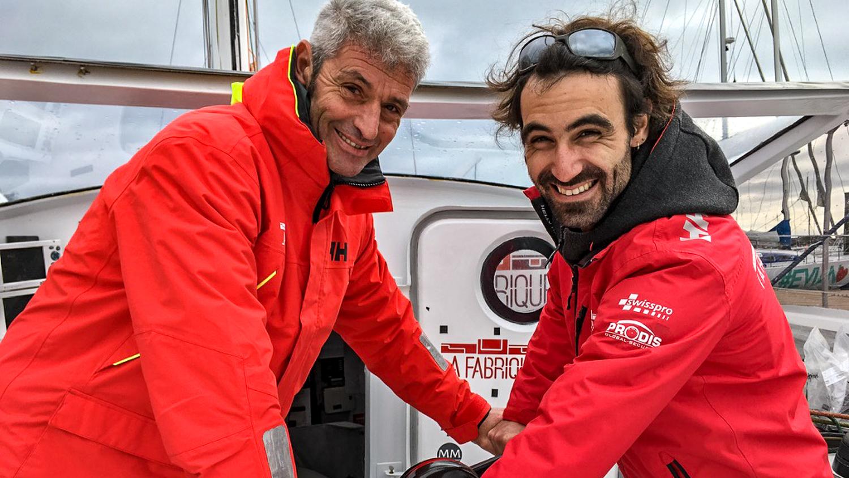 roura-verpflichtet-sebastien-audigane-als-co-skipper