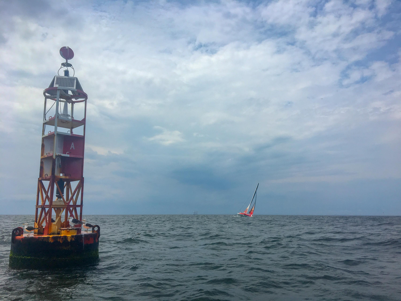 record-de-l-atlantique-nord-top-depart