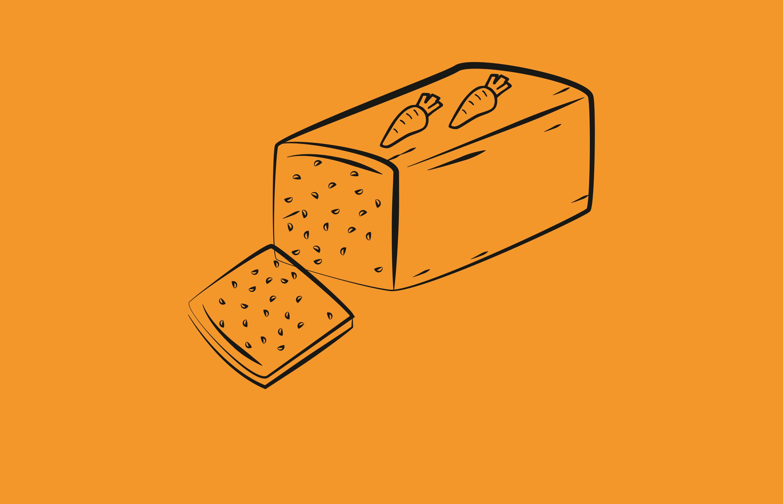 cake-aux-carottes