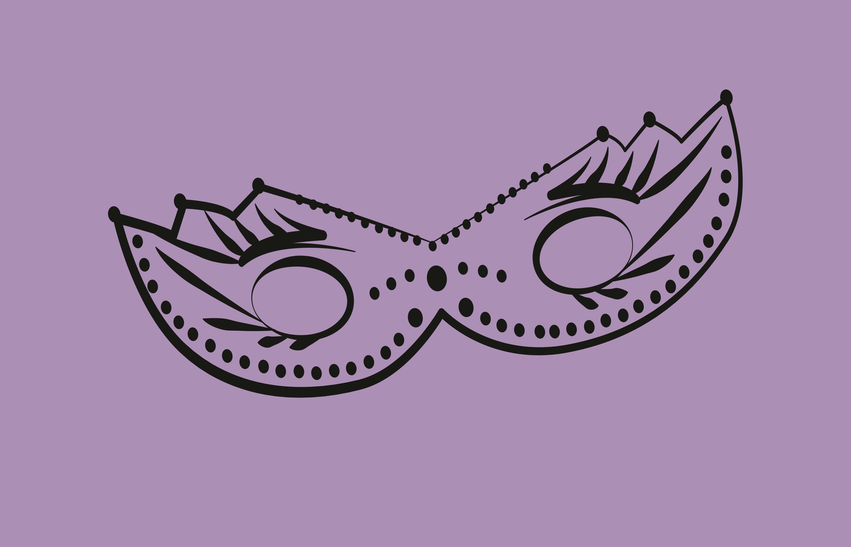 masque-carnaval-au-cacao