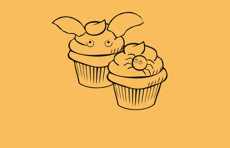 cupcakes-d-halloween