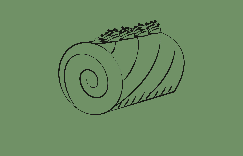 buchette-de-noel