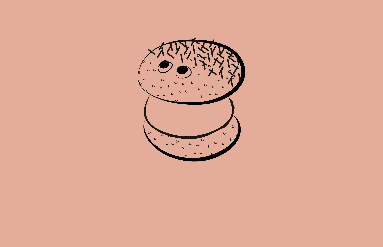 herisson-aux-noisettes