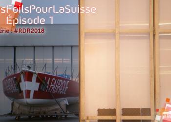 die-foils-fuer-die-schweiz-episode-1