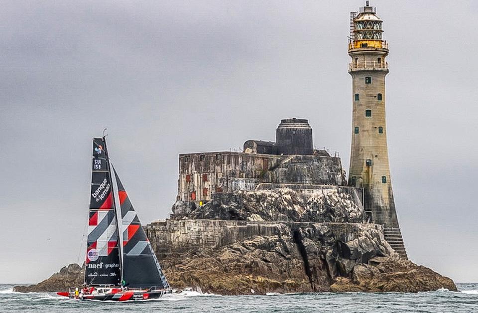 rolex-fastnet-race-podium-pour-la-roesti-sailing-team