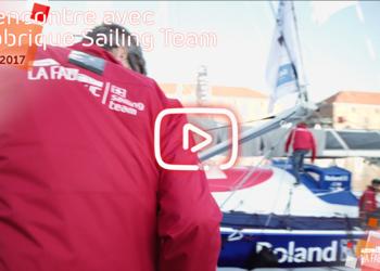 rencontre-avec-la-fabrique-sailing-team
