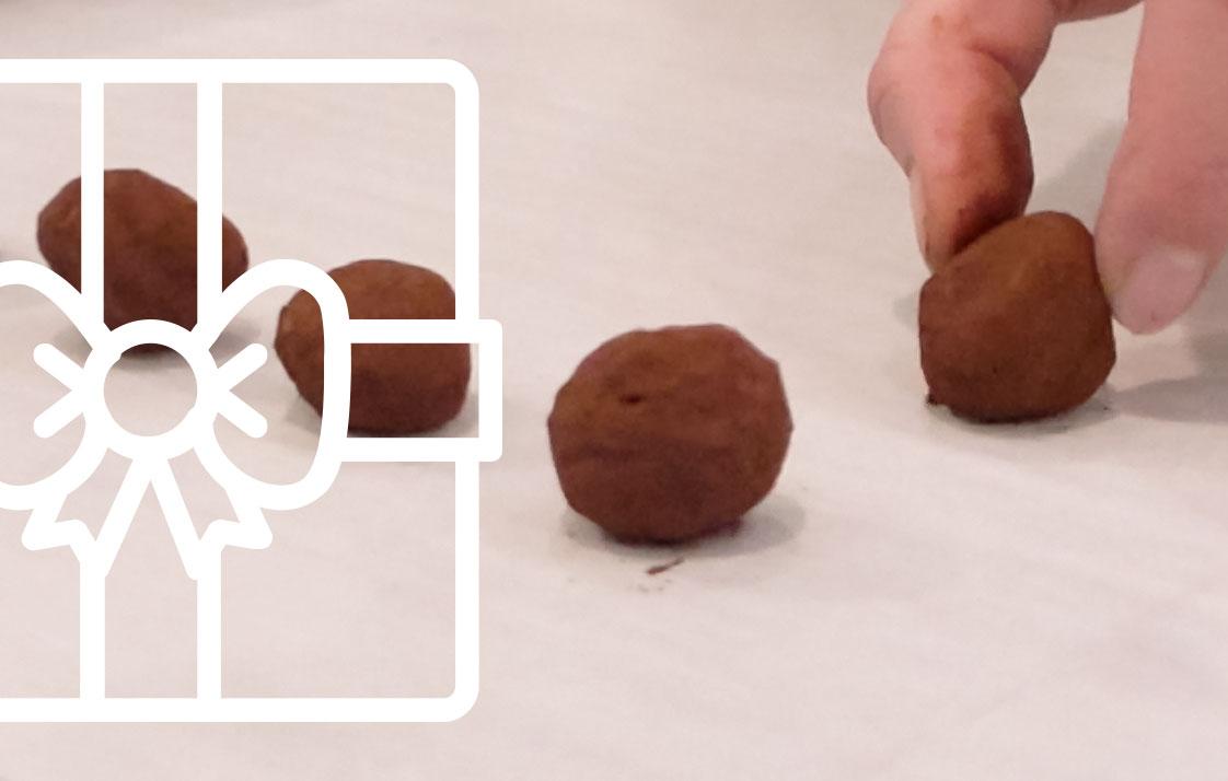 bon-cadeau-atelier-chocolat