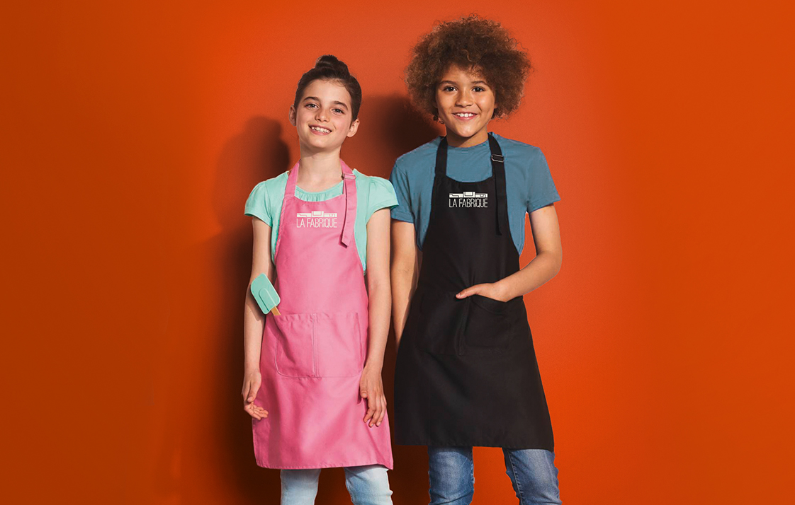 la-fabrique-pink-apron-for-children