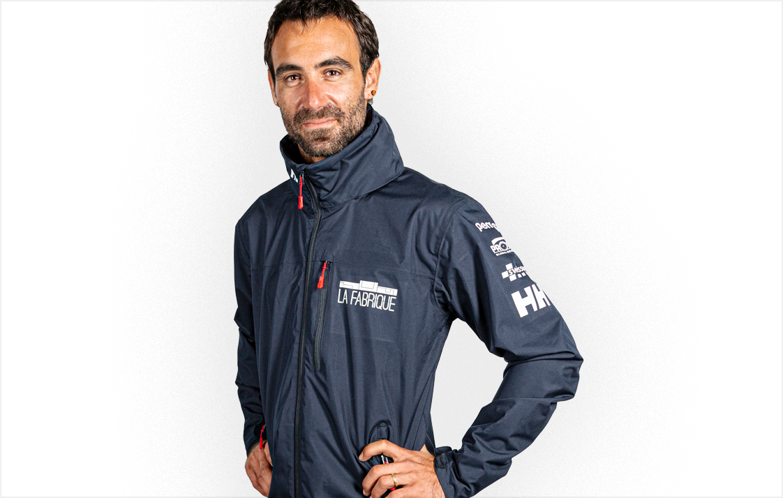 veste-la-fabrique-sailing-team