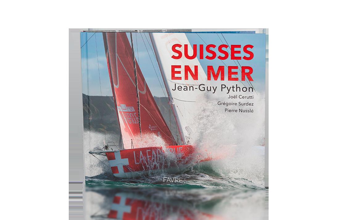 livre-suisses-en-mer