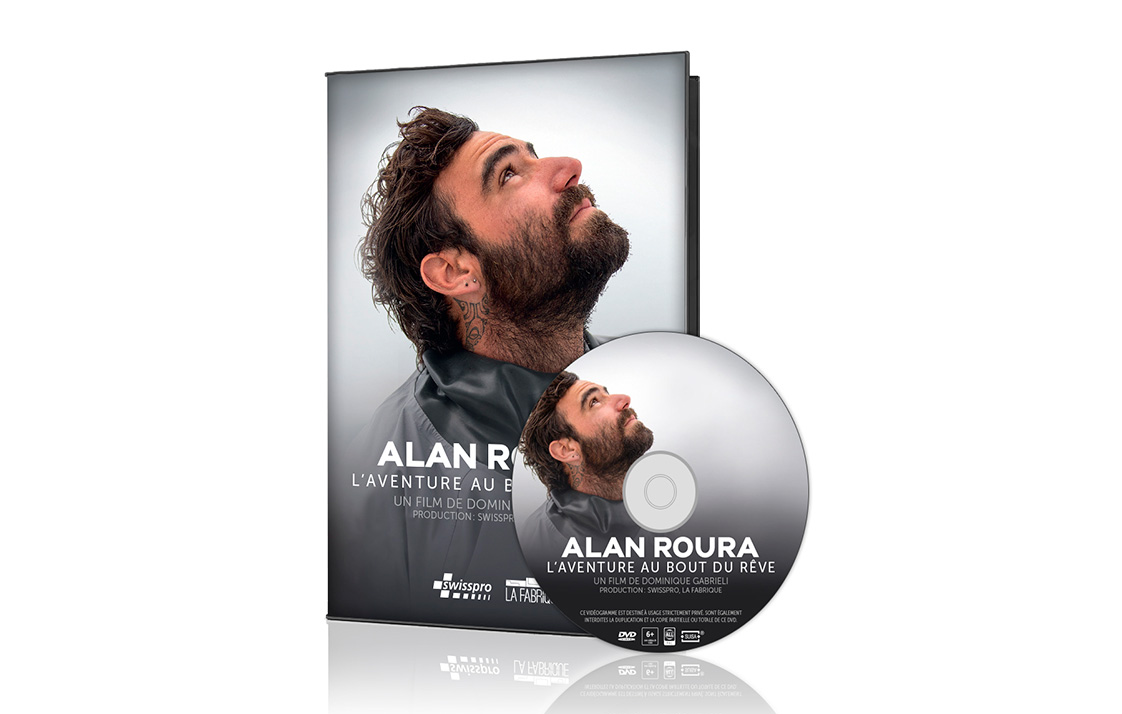 alan-roura-dvd