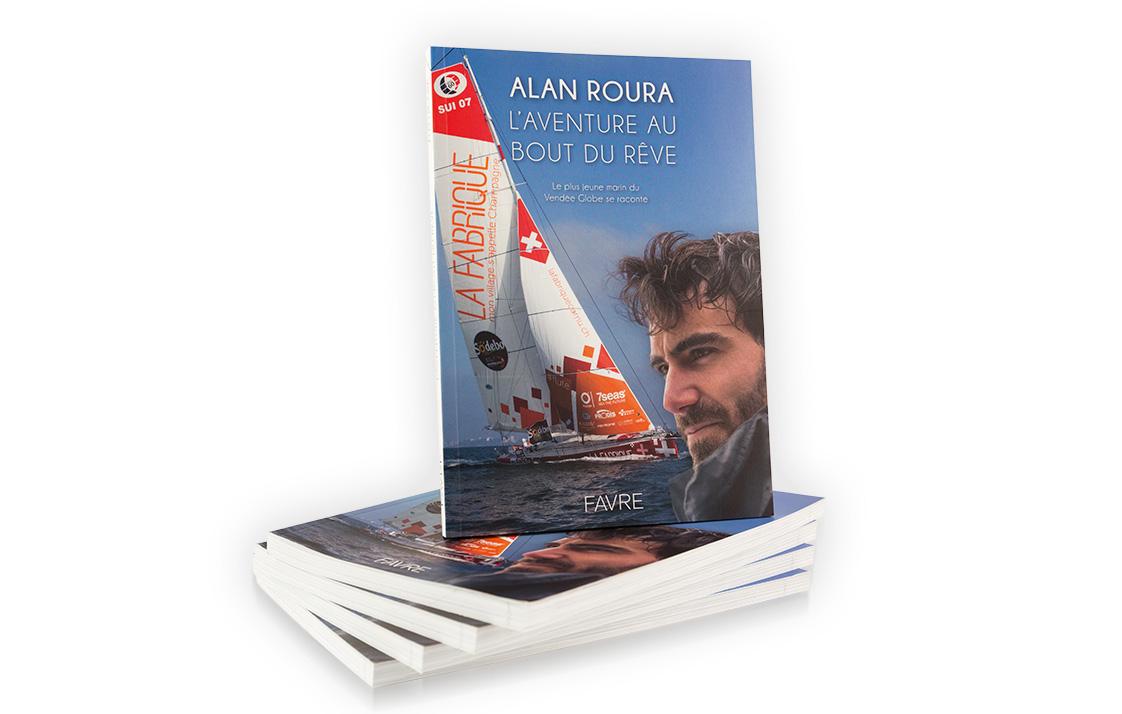sailingteam-livre-jpg