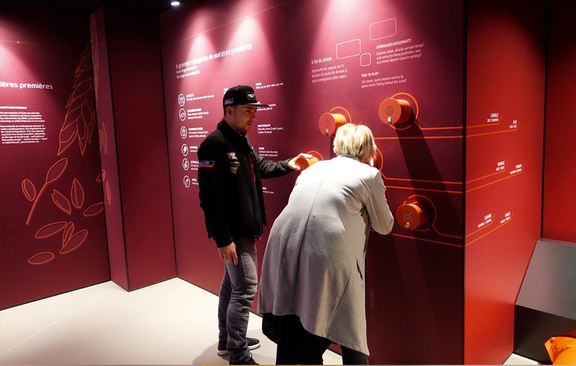 entree-musee-interactif-2-jpg